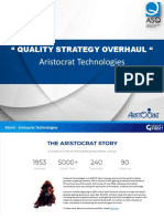ASQ_ITEA_Master_V2.2.pdf