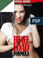 Huge Loads.pdf