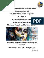 Artes actividad de aplicacion.docx