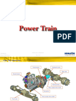 005_Power Train.ppt