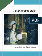 GESTIÓN DE LA PRODUCCIÓN I (Reparado).docx