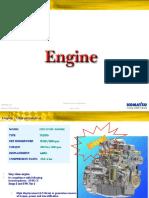 006_Engine.ppt