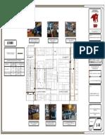 b. Flujo de Fabricacion-layout1