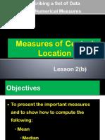 Lessons 2(b)-(d).pdf