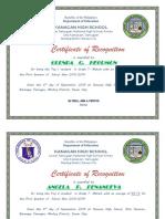 CERTIFICATES 1st.docx