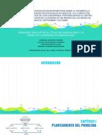 Dialnet-FamiliaYUniversidadContextosRelevantesParaUnDesarr-4554639