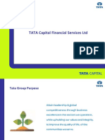 TCFSL Wealth Management.pdf