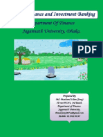 Lease_Finance_and_Investment_Banking.pdf