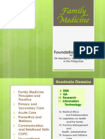 Family-Medicine-in-a-nutshell.pdf