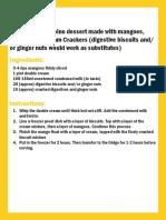 Mango-Float.pdf