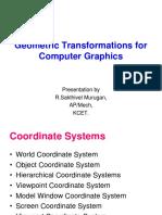 2D & 3D Transformations.ppt