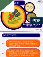 SCIENCE 8 MATTER PRESENTATION.pptx