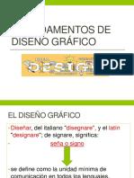 Fundamentos del diseño.pptx