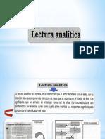 Anexo3 Base teorica.pptx