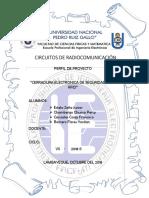 ANALISIS MATEMATICO V - TEMA DE EXPOSICION.docx