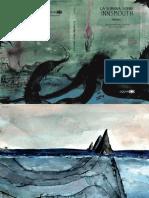 La sombra sobre Insmouth, de Brendel.pdf