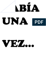 HABIA UNA VEZ.docx