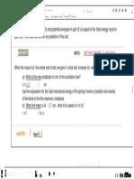media_3b4_3b438f4a-1417-4ea8-b5d4-adcec576e5e9_phpfKNWPm.pdf.docx