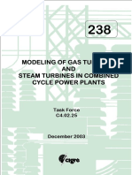 238 Modeling of gas turbines and steam turbines in combined cycle power plants.pdf
