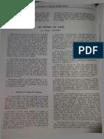 Alfaric [1956]-Les Epitres de Paul (Bulletin 35 CER) (1).pdf