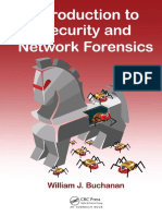 Buchanan_Intro_Security_Network Forensics_CRC (2011).pdf