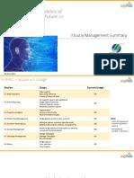 SHCIL - Marketing Automation 27Aug2018.pdf