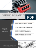 SISTEMAS AUXILIARES DEL MOTOR.pptx