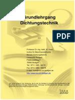 skript_dichtungstechnik.pdf