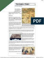 Baduk_Made_Fun_and_Easy-1-91.pdf