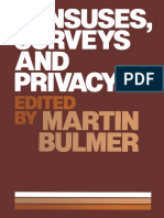 Martin-Bulmer-eds.-Censuses-Surveys-and-Privacy-Macmillan-Education-UK-1979.pdf