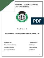 Family - I.pdf