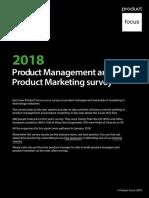 Product-Focus-Industry-Survey-2018.pdf