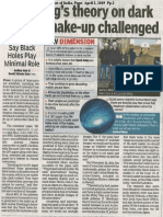ToI 2April2019 2 DarkMatter