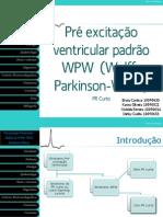 WPW completo - Cópia