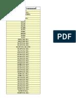 9100 BTS Description