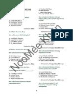 All in one pakmcqs.pdf