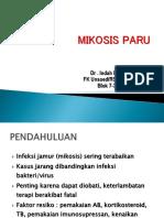 10. MIKOSIS PARU-17.pptx