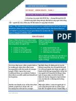 IELTS-Tuan-Quynh-Dich-Thuat-Essay-Simon.pdf