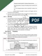 2.4. Internal Waterproofing Systems