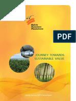 UNSP AR 2013.pdf