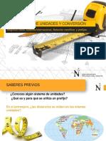F_s01_ppt_sistema de Unidades y Conversión