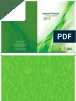 ARGO_2013_Binder1.pdf