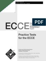 ecce-practice-test-1-web-pdf_7171499.pdf.pdf