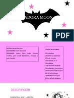 ISADORA MOON.pptx