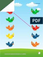 cizgi matematik kitap.pdf