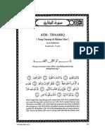Surah at-Tariq.pdf