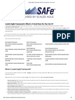 Scaled Agile Framework_ What is It and How Do You Use It