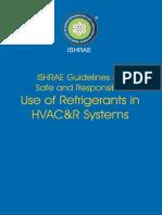HVAC_R_Systems_book.pdf