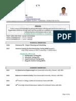 Dharmendra Das.pdf