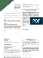 CRIMINAL-LAW-REVIEW-MIDTERMS.pdf